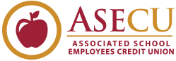Associated School Employees Credit Union